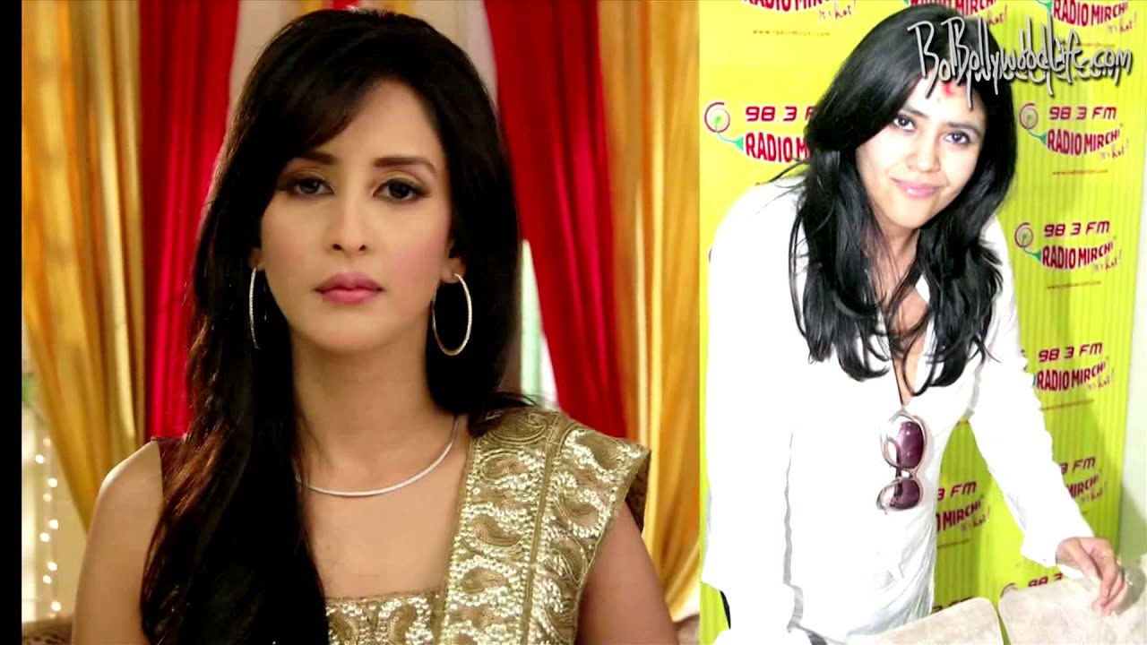 Chahat Khanna 2011 naked (68 foto and video), Pussy, Leaked, Feet, swimsuit 2006