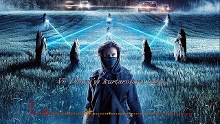 Alan Walker, Sabrina Carpenter & Farruko - On My Way [Türkçe Çeviri]