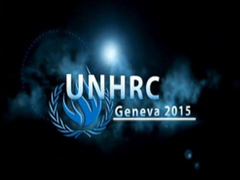 US lauds Sri Lanka for co-sponsoring UN resolution