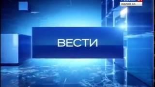 видео Город России: национальный выбор 2017