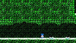Spelunker II NES