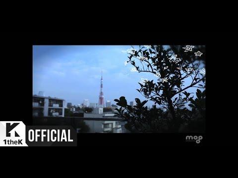 [MV] Acoustic Collabo(어쿠스틱 콜라보) _ Promise