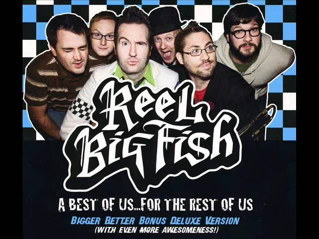 reel-big-fish-you-dont-know-skacoustic-rbfistheshit