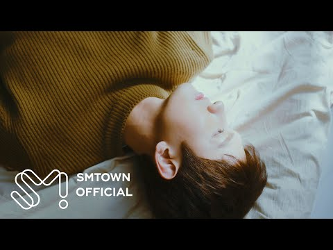 [STATION] MAX CHANGMIN 최강창민 'All That Love' MV Teaser