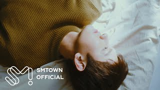 Download [STATION] MAX CHANGMIN 최강창민 'All That Love' MV Teaser