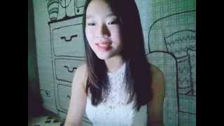 Càng Khó Càng Yêu - Pé Thi (Cover)