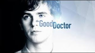 EDIT THE GOOD DOCTOR(НАРЕЗКИ ХОРОШИЙ ДОКТОР)