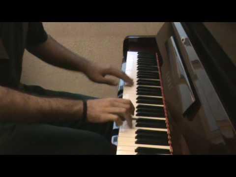 Domenico Scarlatti sonata K 446