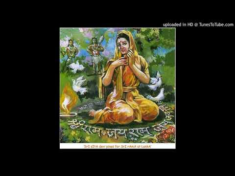 Ramayanakkili Sharika Painkili.....(Preetha Madhu)