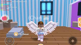 How to send unlimited bucks! ROBLOX Adopt Me 🌸