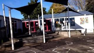 Yeni Zelanda'da çocuklu yaşam - okul sistemi / doğum izni