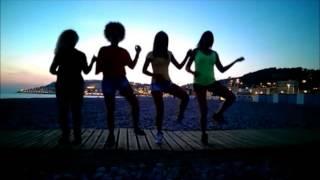 Remix « Zouk La Sé Sel Médikaman Nou Ni » par BOB SINCLAR