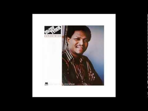 McCoy Tyner - Supertrios