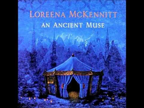 Loreena McKennitt - Incantation