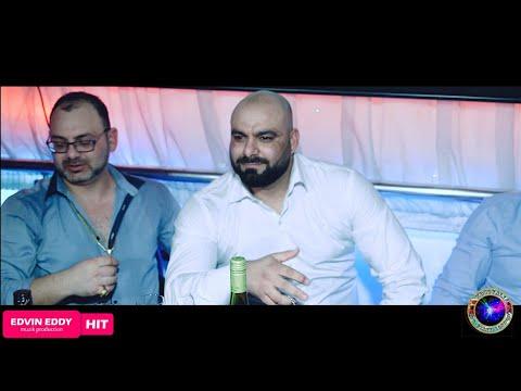 ☆ ISKO & GUNAY SHEN & VASILIS SALEAS KOSOVALI BG PARTY  (MEHMET KOSOVALI) ☆ ♫ █▬█ █ ▀█▀ ♫