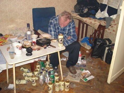 Дети алкоголиков - особенности терапии  Марина Линдхолм