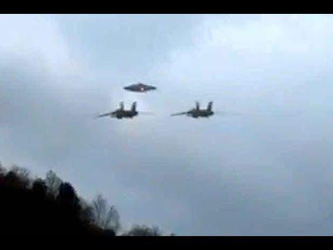 Видео перестрелки нло с американским военным дроном дропшиппинг спарк комбо в сургут