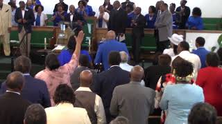 New Hope Missionary Baptist Church Radcliff Kentucky You Call …