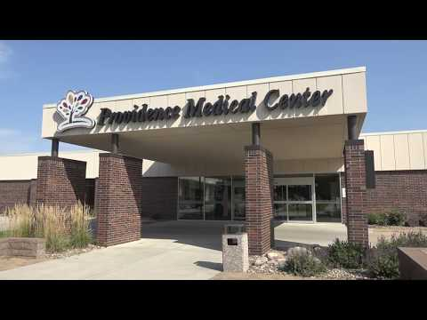 Providence Medical Center Reaches, Exceeds Fundraising Goal