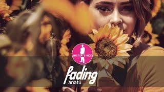 anatu -  fading [Electronic Dance Pop Music]