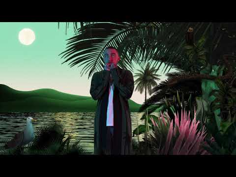 Mac Miller - Right