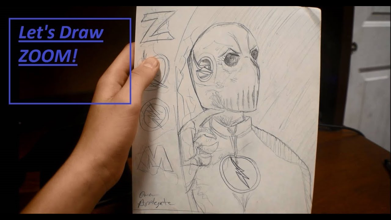 Let S Draw Zoom Youtube