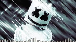 La Mejor Música Electrónica 2020 🎶 LOS MAS ESCUCHADOS 🎶 Lo Mas Nuevo Electronic Music Mix 2020 #7