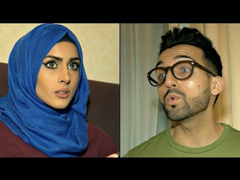WHEN SHE Likes LUXURY CARS | Sham Idrees