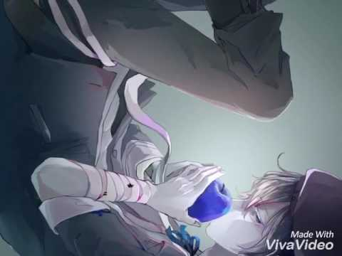 Azusa X Yui