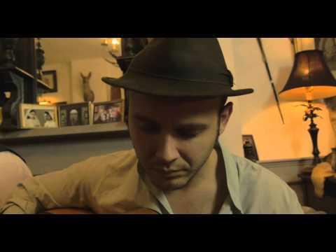 Flamenco Guitar Duo UK- Buleria de la calle- David Shepherd- Juan Casals Mendoza