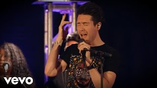 Bastille - Warmth in the Live Lounge