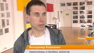 видео Дворец науки и культуры в Варшаве: история, фото, отзывы