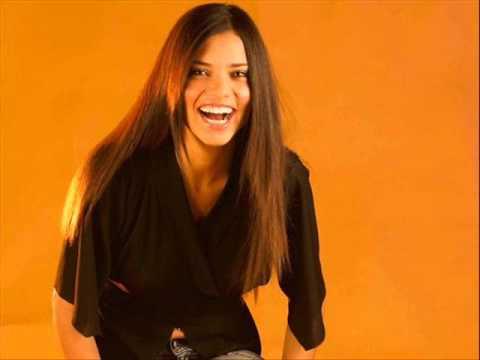 cdd81f50e2 Adriana lima smile childhood youtube jpg 480x360 Adriana lima childhood