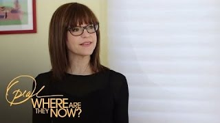 The Surprising Effect of Lisa Loeb