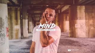 Aggressive instrumental rap beat | dope trap instrumental (prod. nisbeatz)