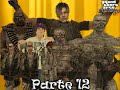 Loquendo- GTA San Andreas: Resident evil 4- Part12
