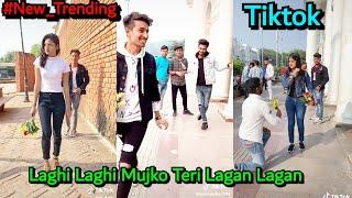 Malang song tiktok | Dhoom 3| Jab Group me Ladki nehi Hota |  Guys Subscribe And Like |