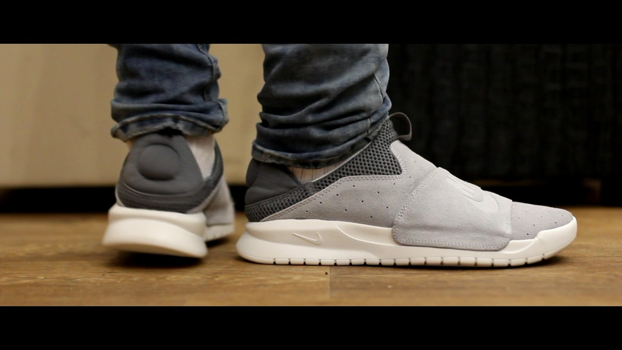 Nike Current Shoes