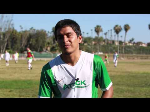 Get to know RSF Attack Academy B97