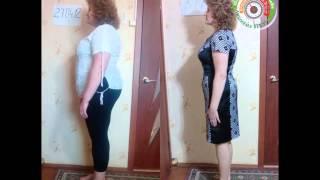 Академия Питания похудеть НАВСЕГДА