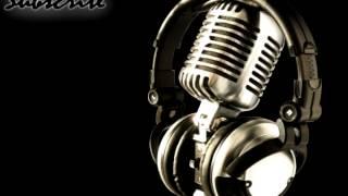 Love Instrumental Beat {Rap / HipHop}