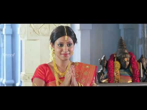(2019)-full-tamil-family-action-comedy-movie-|-new-south-indian-drama-movie-|south-movie-2019-upload