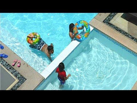 Kedon Residence Resort, Hot Spring Private Pool Pansol Calamba Laguna