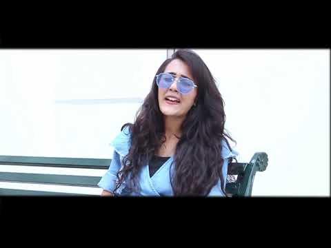 Riya Mavi wishers Happy Birthday AMIT BHADANA!