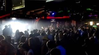 �������� ���� Вечеринка в клубе LeninGrad ������