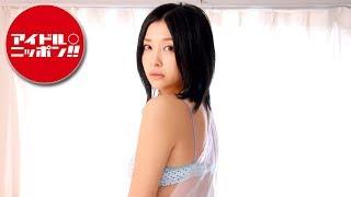 【公式】山崎真実「見つめていたい・・・」 山崎真実 検索動画 10