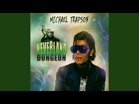Neverland Dungeon
