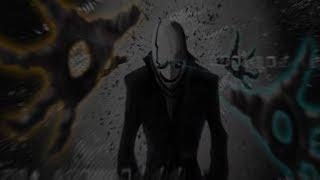 ROBLOX UBB 3D Ep3 [Killing Asriel und Undyne!]
