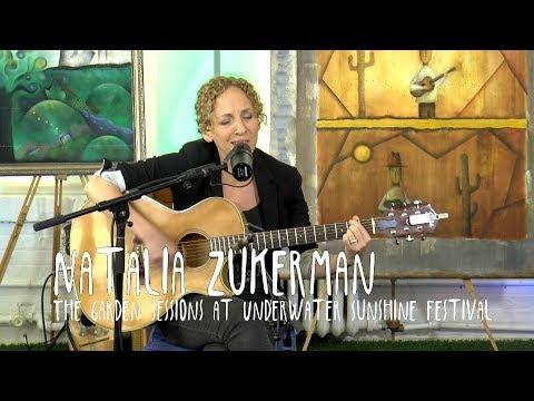 garden-sessions:-natalia-zukerman-april-4th,-2019-underwater-sunshine-festival-full-session