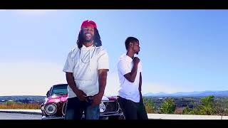 Humble Tip - That Boy F.R.E.S.H. ft. CJ King music video - Christian Rap